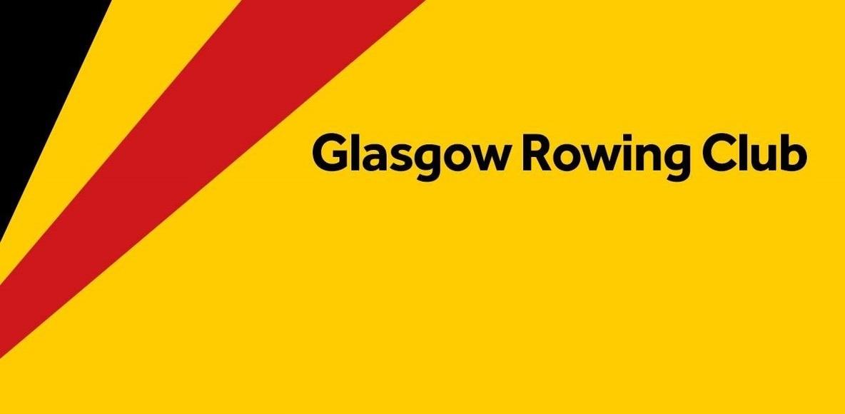 Glasgow Rowing Club