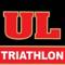 UL Triathlon