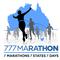 2020 - Bravehearts 777 Marathon