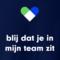 Strava-team Kortemark