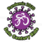 PANDEMIC 2020-2021 SOLO CENTURY CHALLENGE