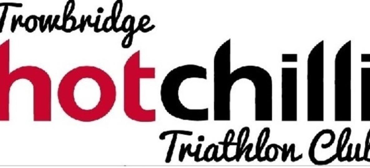 Hot Chilli Virtual Big T