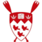 McGill University Rowing Club
