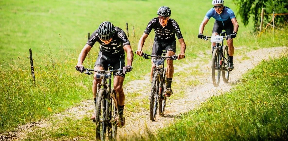 BELLE Bike Tour 2020