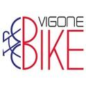 Vigone Bike