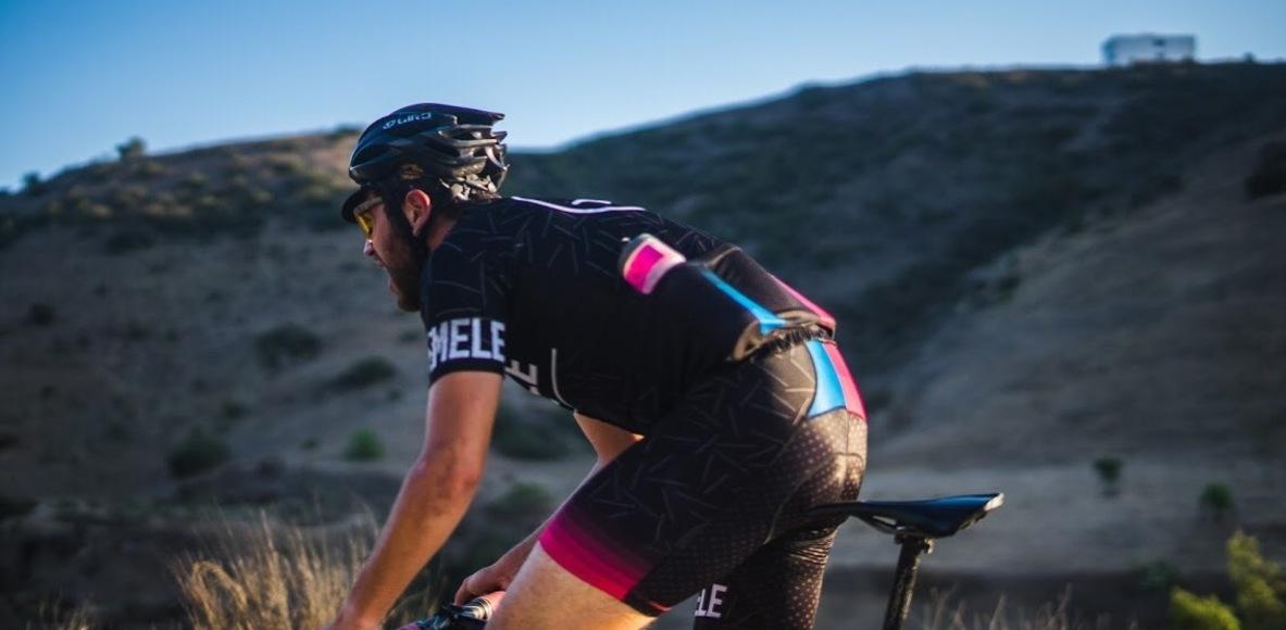 Achemele Cycling Club