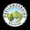 Dreiländergiro Community