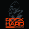 Rock Hard Racing