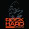 Rock Hard Racing
