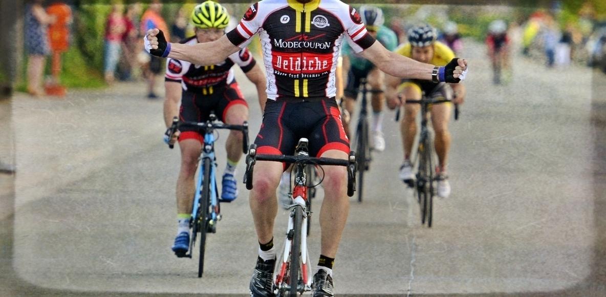 Cycling Team Lokeren