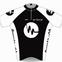 Team VO² Cycling