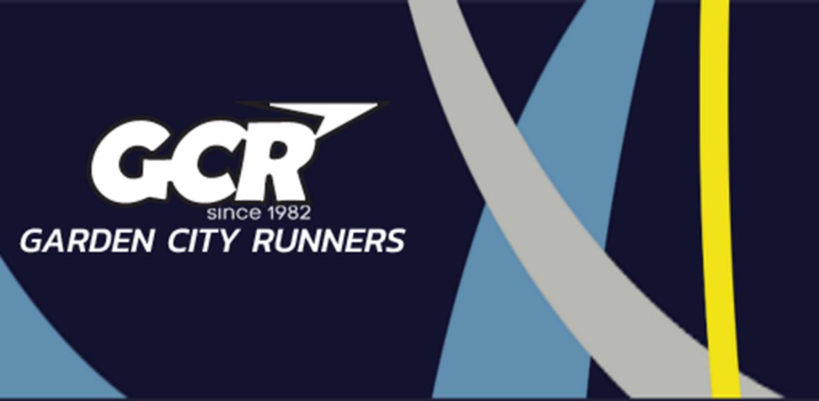 Garden City Runners