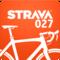 STRAVA 027