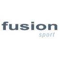 Fusion Sport USA