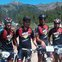 Wild Rockies Race Team