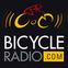 Bicycle Radio.com