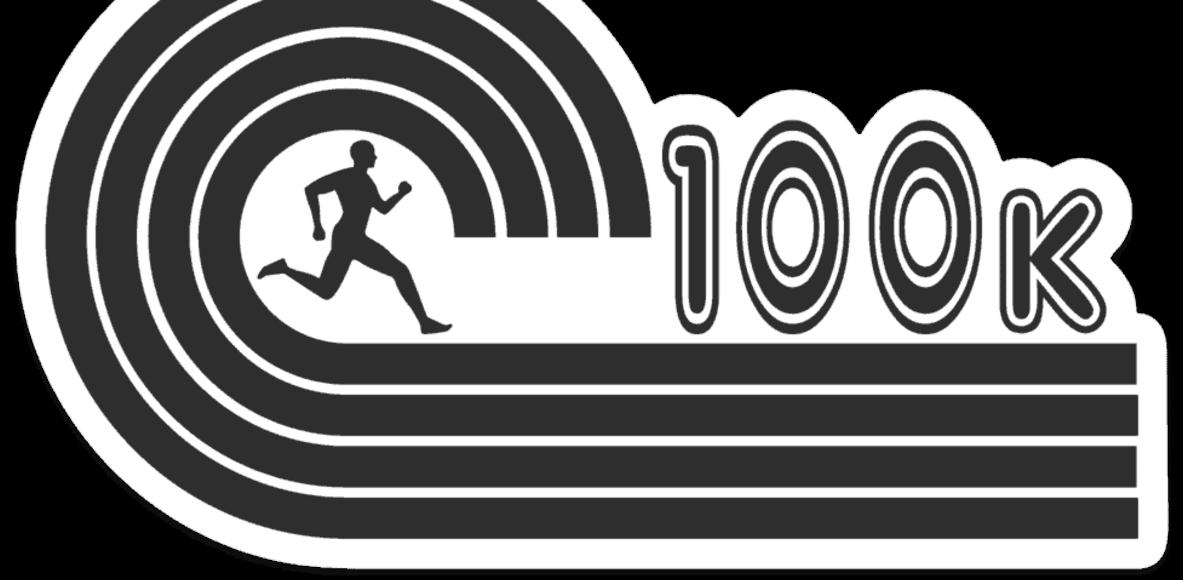 100k Club