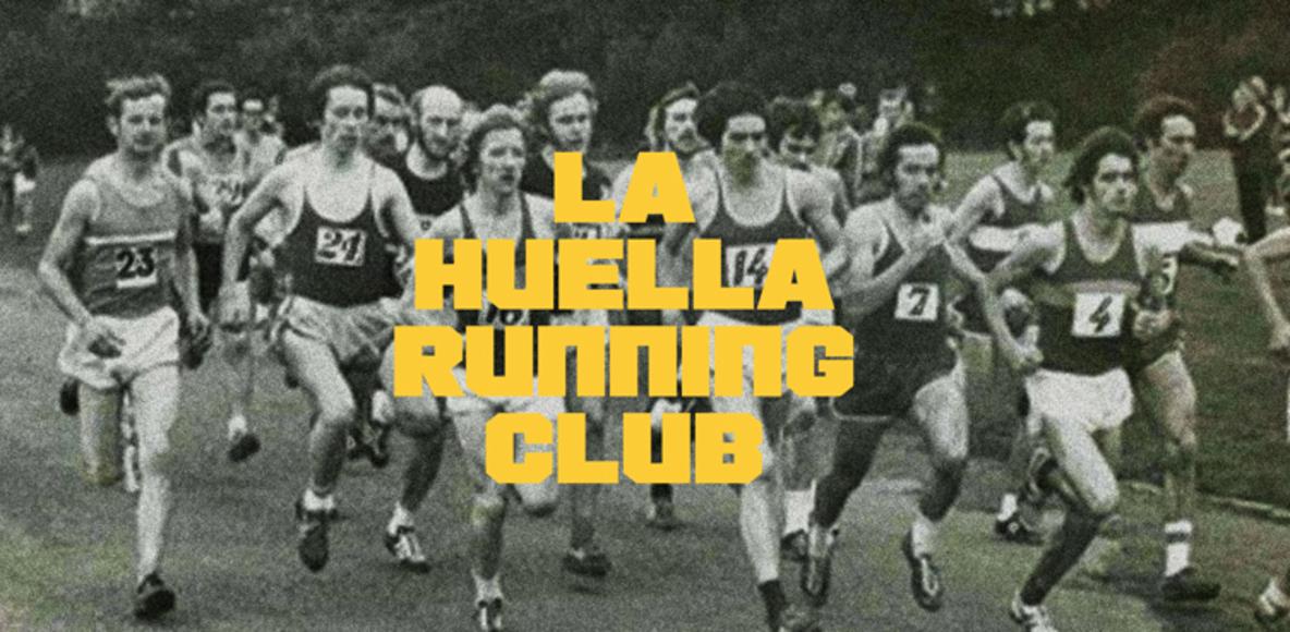 La Huella Running Club