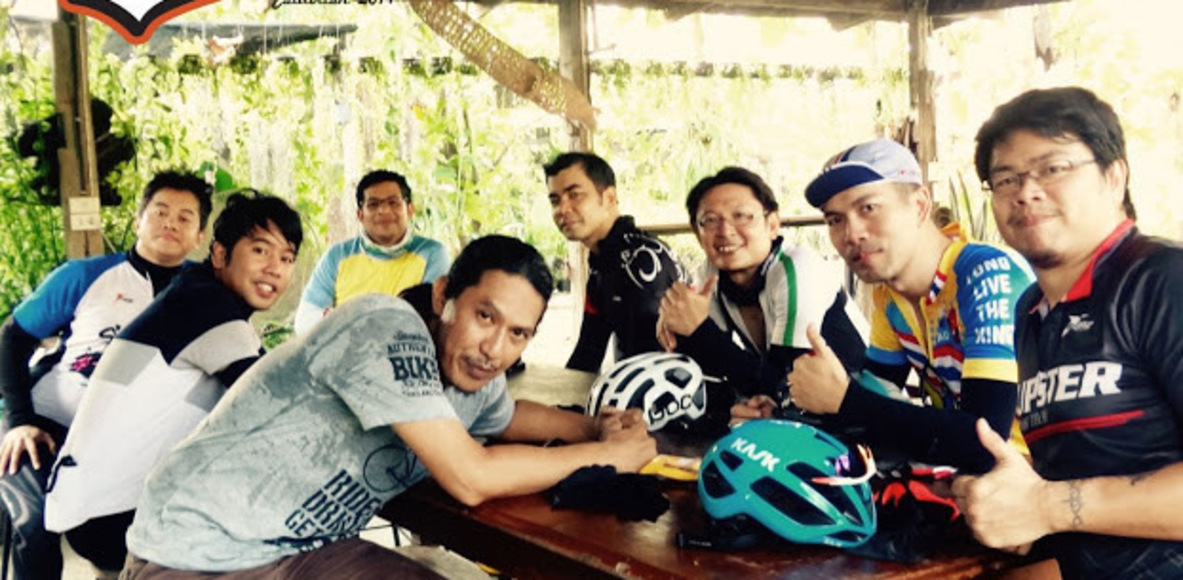 TT5 Club