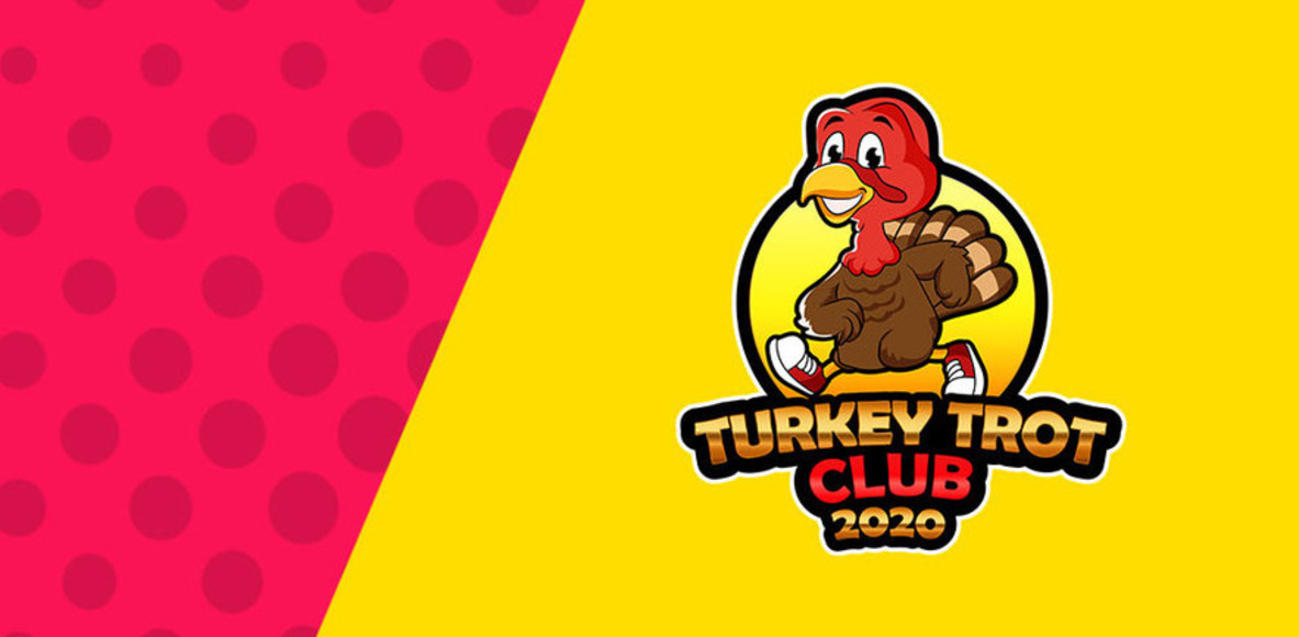 Turkey Trot Club
