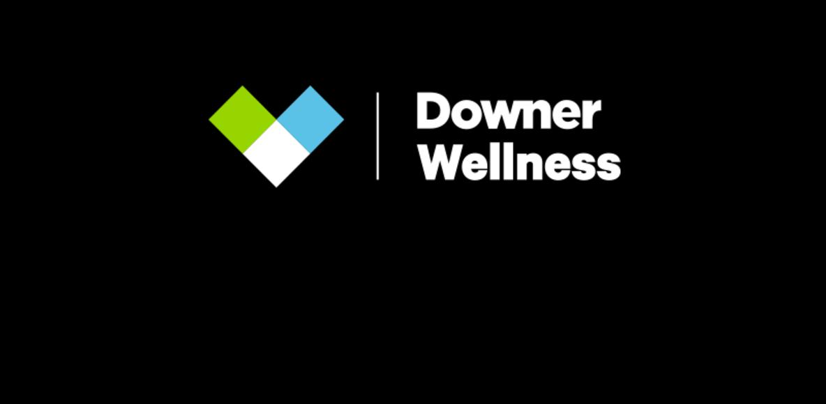 Downer: Run 5km, Donate $5, Nominate 5