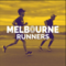 Melbourne Runners