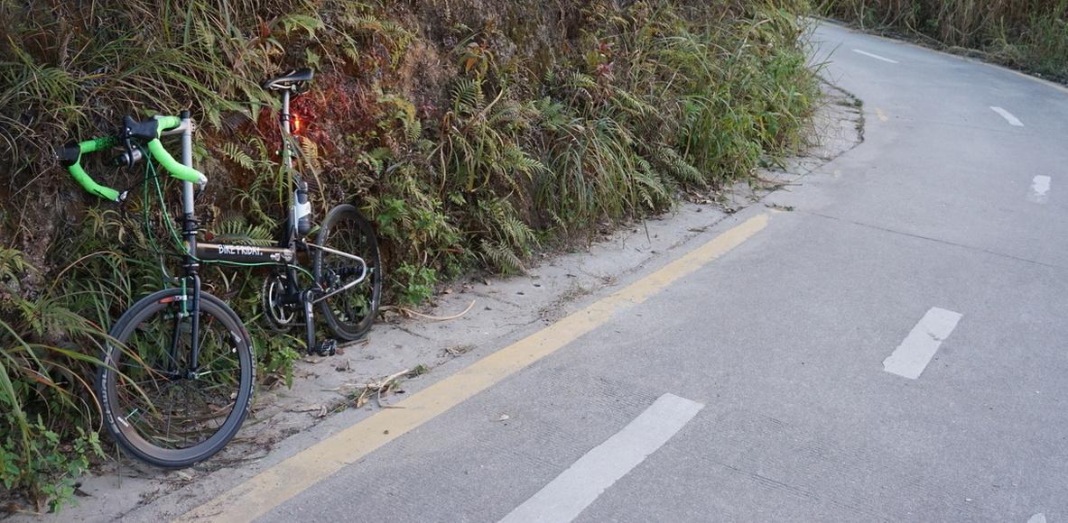 Bike Friday Folding Bikes