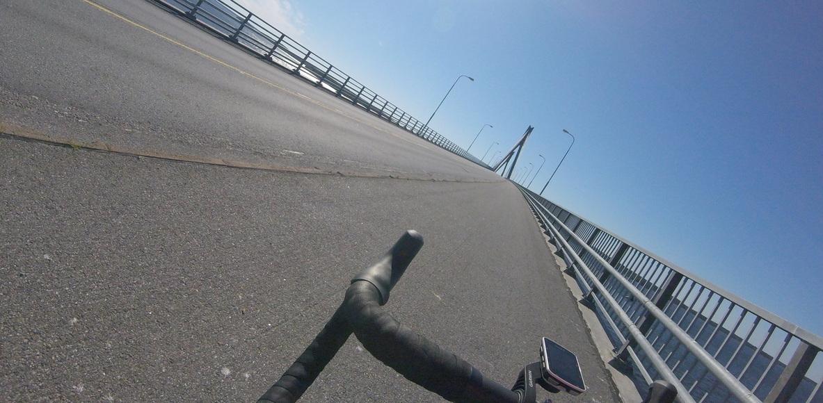 Strava Cycling: Vaasa