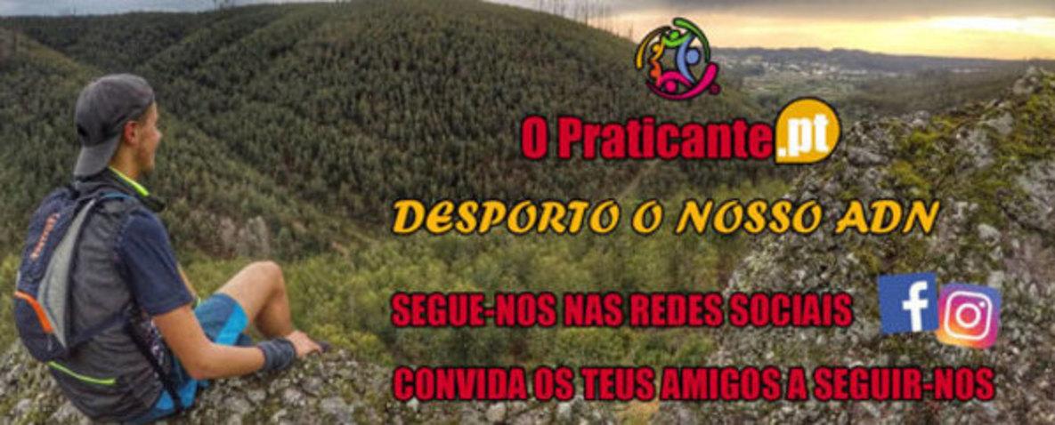 OPraticante.pt