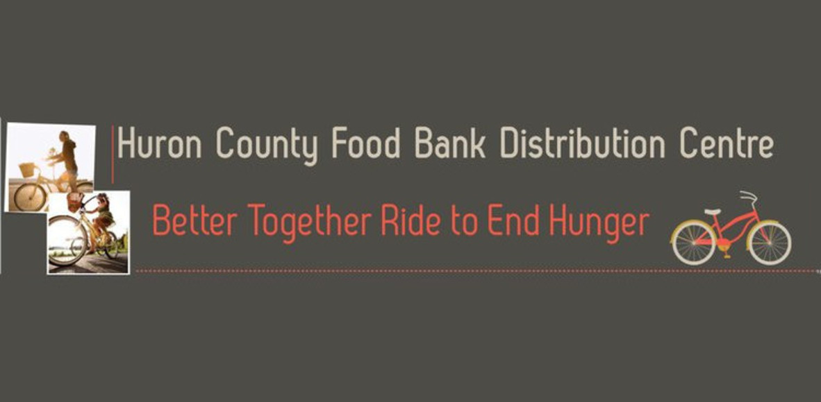 HCFBDC 2020 Bike Ride to End Hunger - Together - Apart