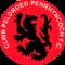 Penrhyncoch fc