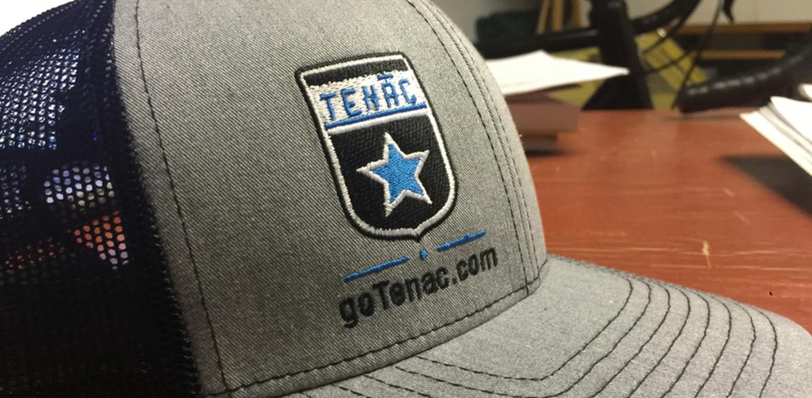 Tenāc Championship Coaching powered by goTenāc.com
