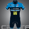 Metec - TKH Continental Cyclingteam pb Mantel