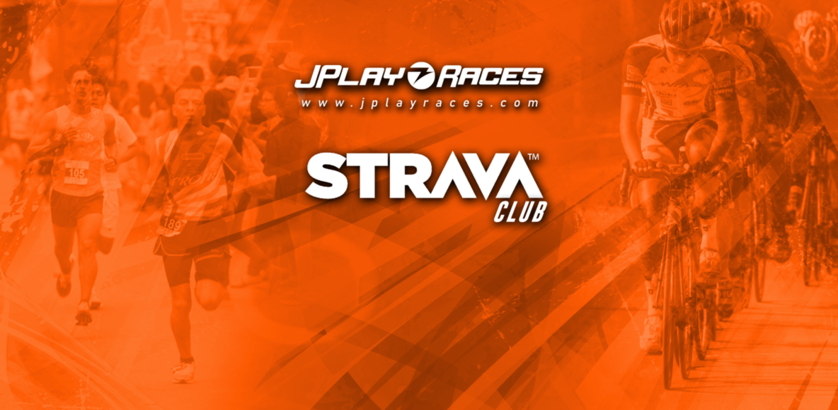 JPlayRaces