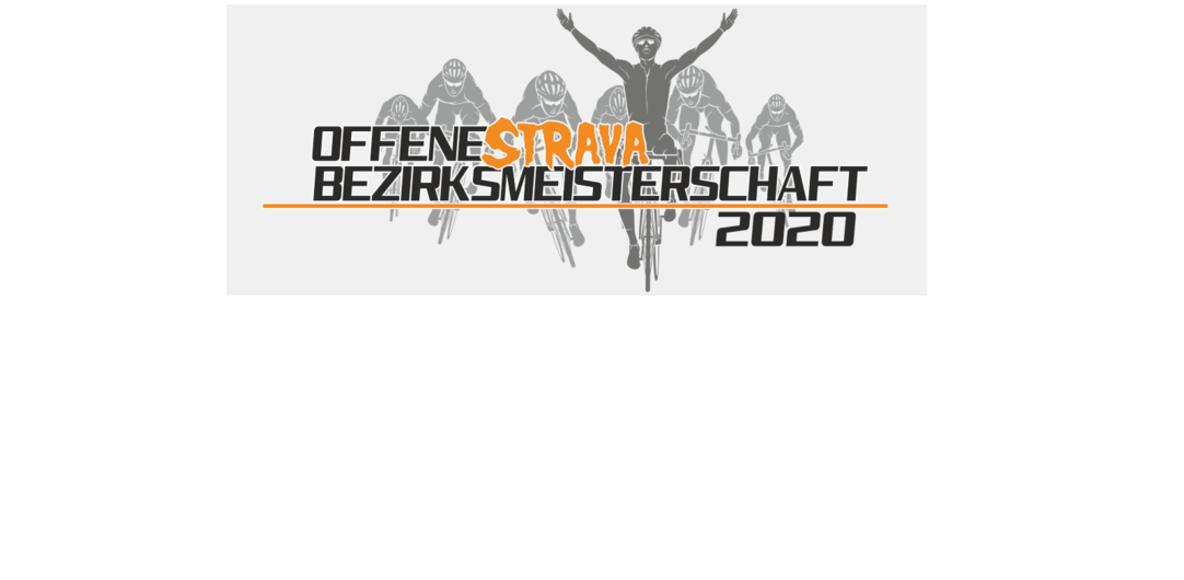 Offene Koblenzer Bezirksmeisterschaft