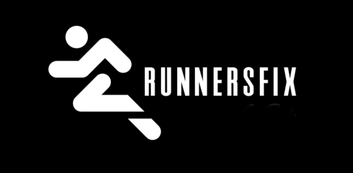 RunnersFix Private Group