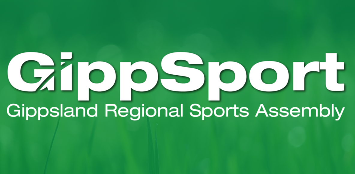 GippSport