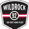 Wild Rock Outfitters Inc.