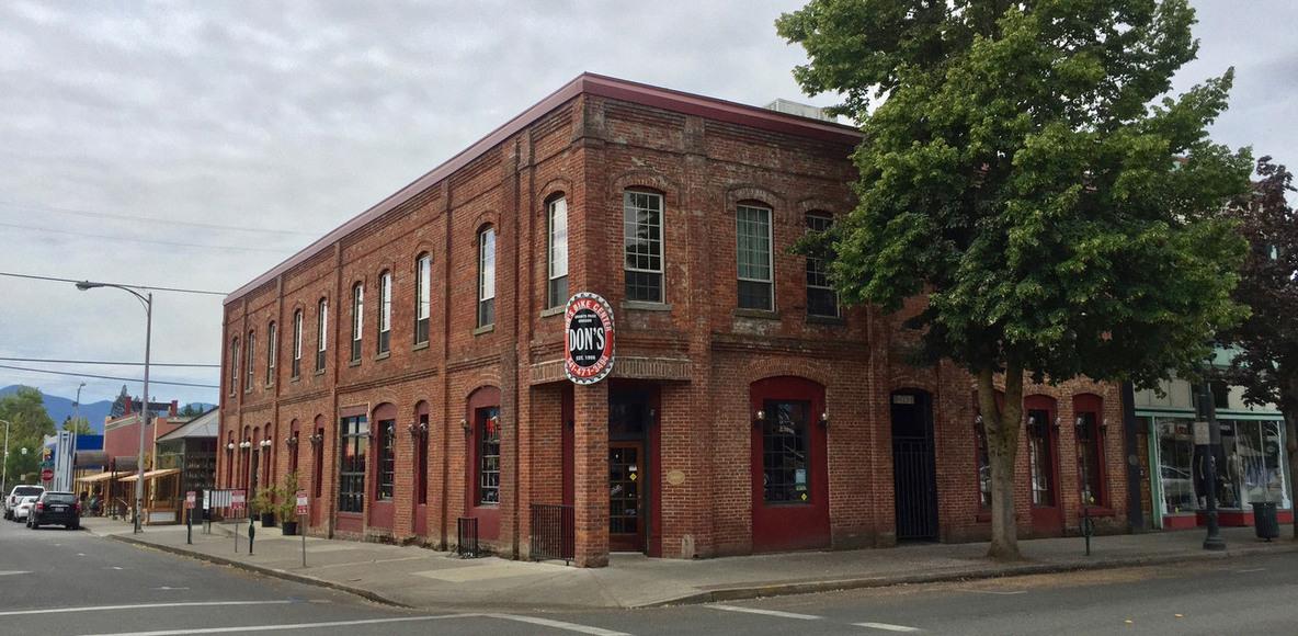Don's Bike Center, Inc