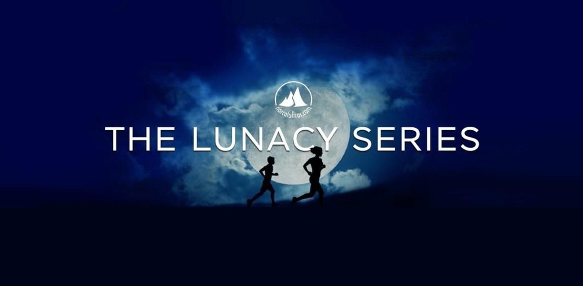 NorCalUltras Lunacy Series