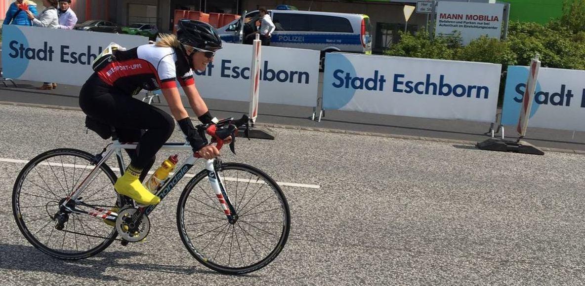 Bike Sport Lippe