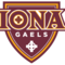 Iona - Been there, Ran that