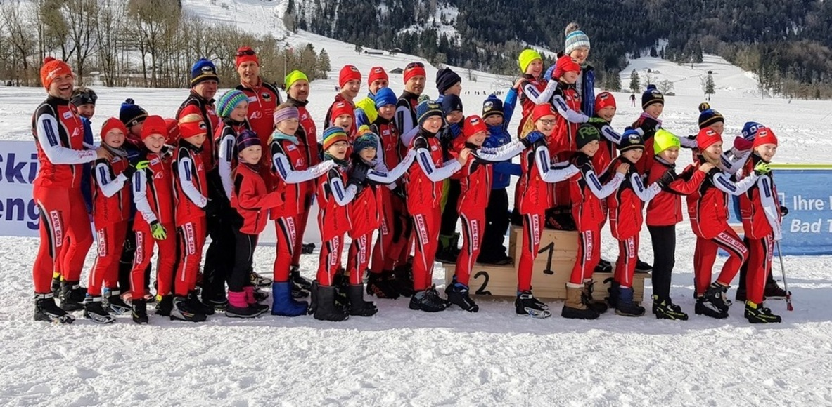 Skiclub Lenggries