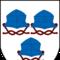 Offene Bezirksmeisterschaft Landshut 2020