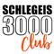 Schlegeis3000