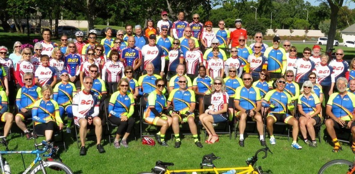 Bicycle Club of Irvine