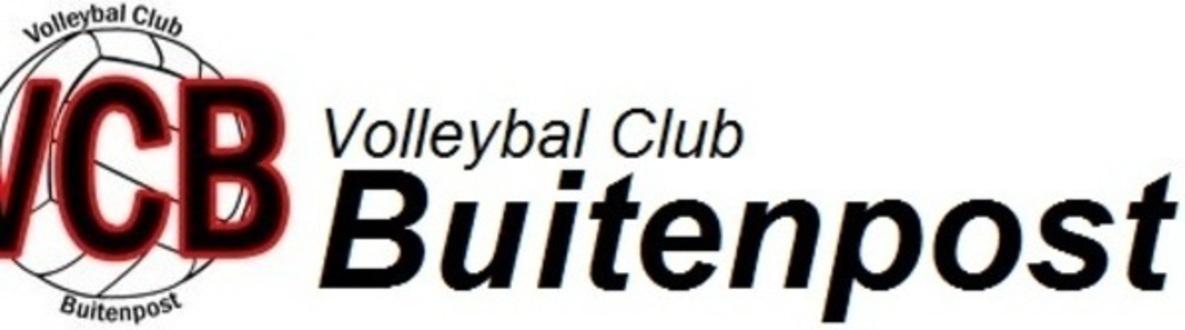 Volleybal Club Buitenpost