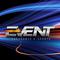 E-Vent Endurance E-Sports