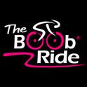 The Boob Ride