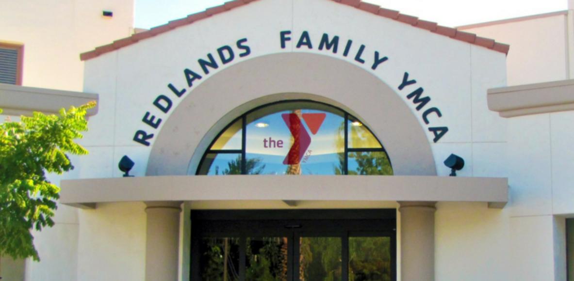YMCA Virtual 1 mile